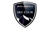 brubeck-ski