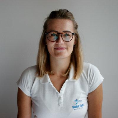Angelika Wejner (2)