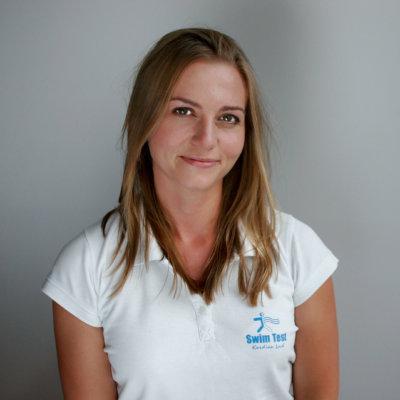 Justyna Hyżak