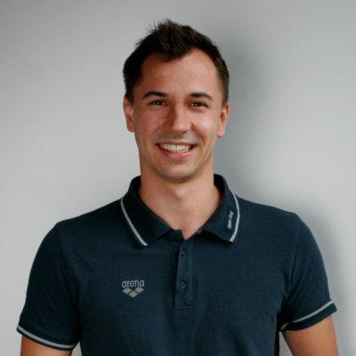Maciej Piera