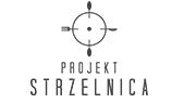 projekt strzelnica