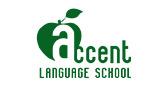 accent-logo