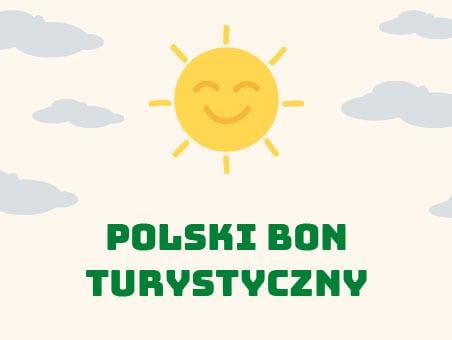bon-polski