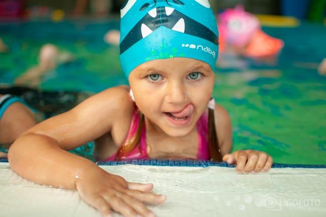 swimtest-66
