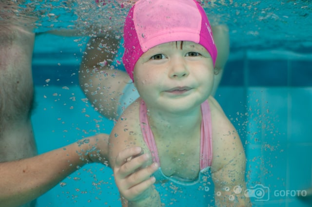 swimtest-83