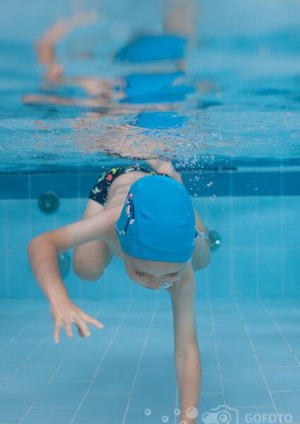 swimtest-90