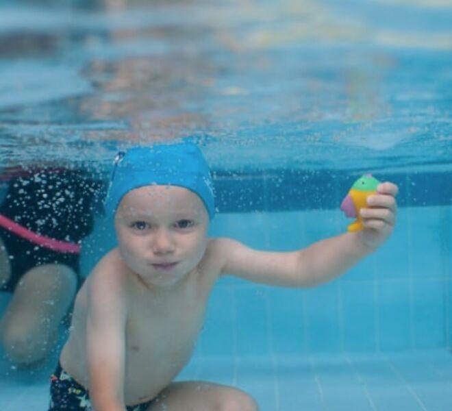 swimtest-92